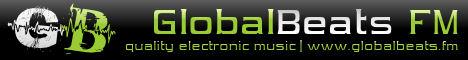 GlobalBeats FM
