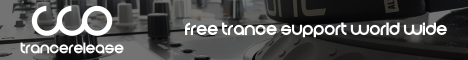 trancerelease